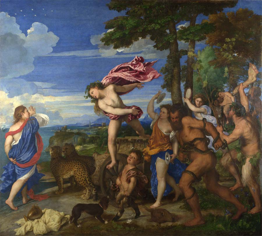 titian-growth-period-02