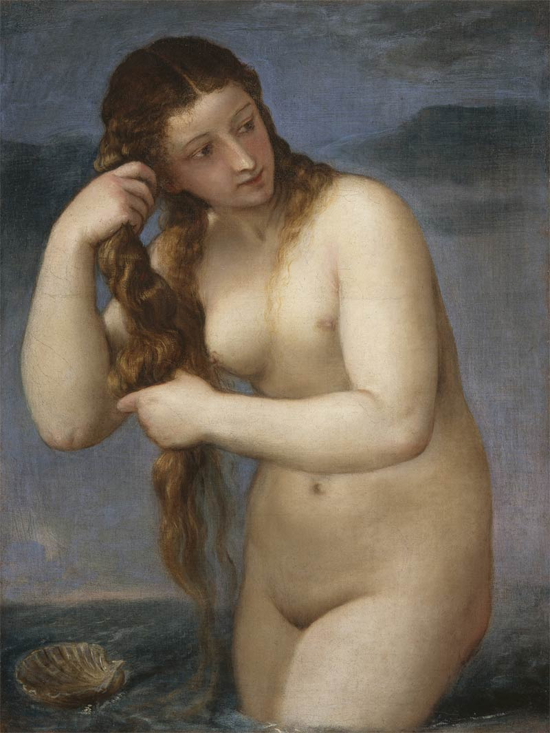 titian-growth-period-04