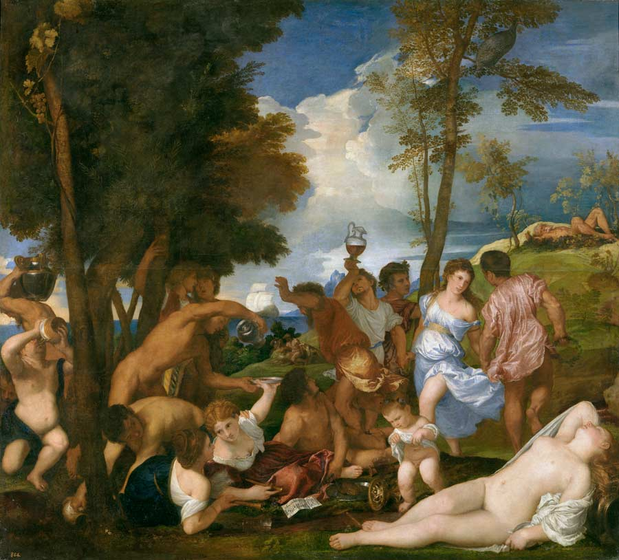 titian-growth-period-13