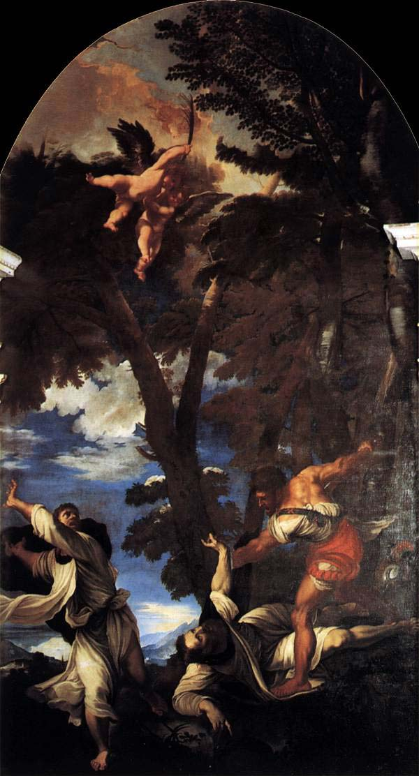 titian-growth-period-15