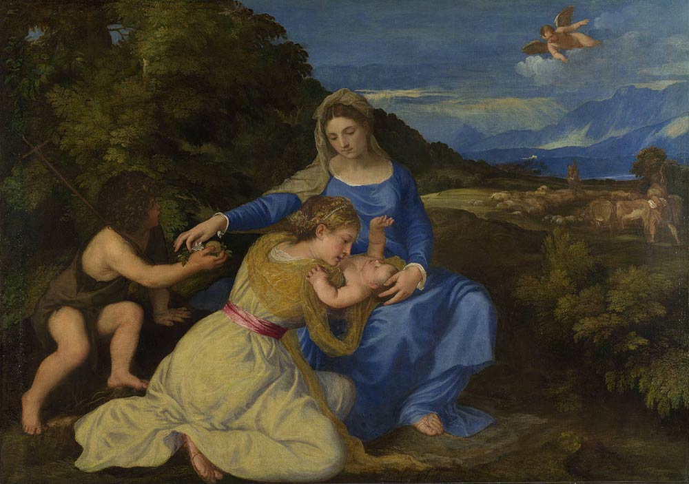 titian-maturity-period-14