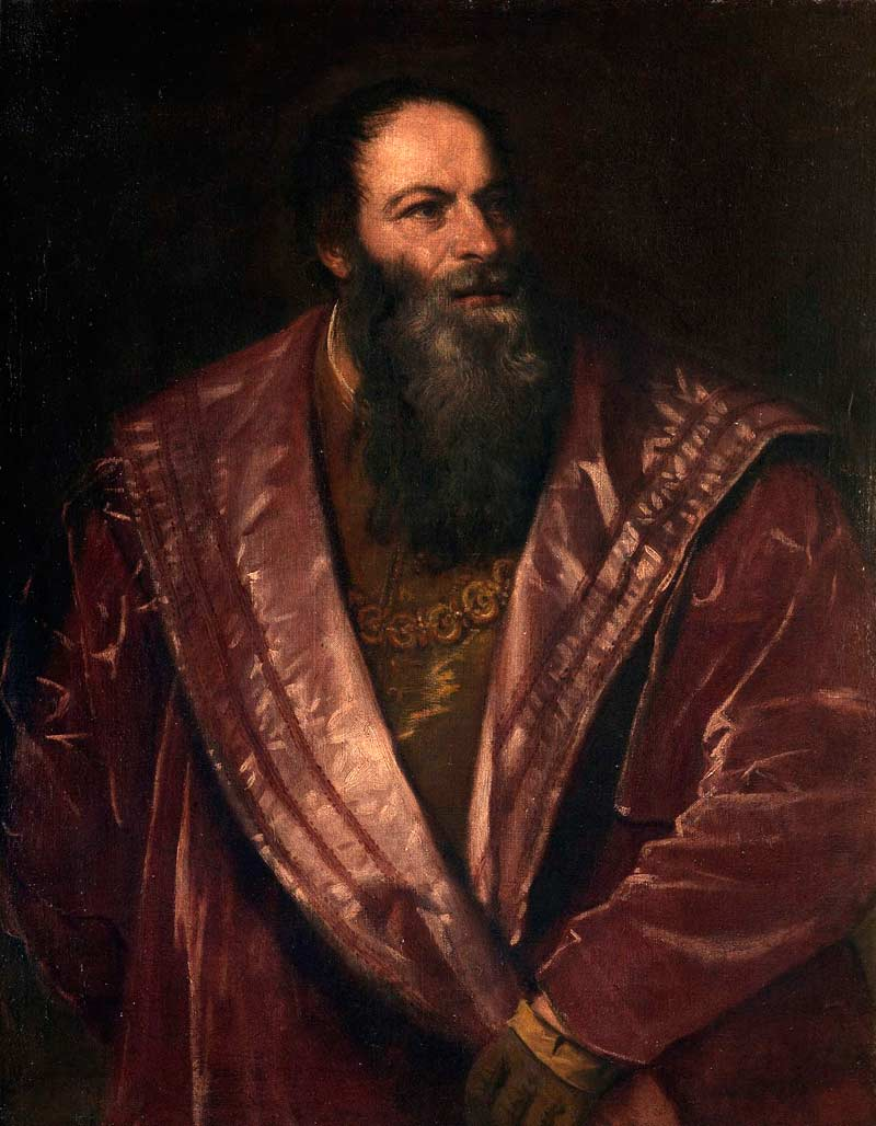 titian-maturity-period-24