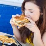กินอาหารไม่ดีเสี่ยงตายกว่าสูบบุหรี่ แต่กินอาหารสุขภาพน้อยเกินไปอันตรายยิ่งกว่า