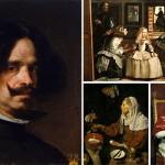 ดิเอโก เบลัซเกซ สุดยอดจิตรกรภาพบุคคลผู้โดดเด่นต้นแบบของศิลปินสมัยใหม่