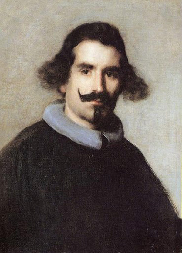 diego-velazquez-first-trip-to-italy-05