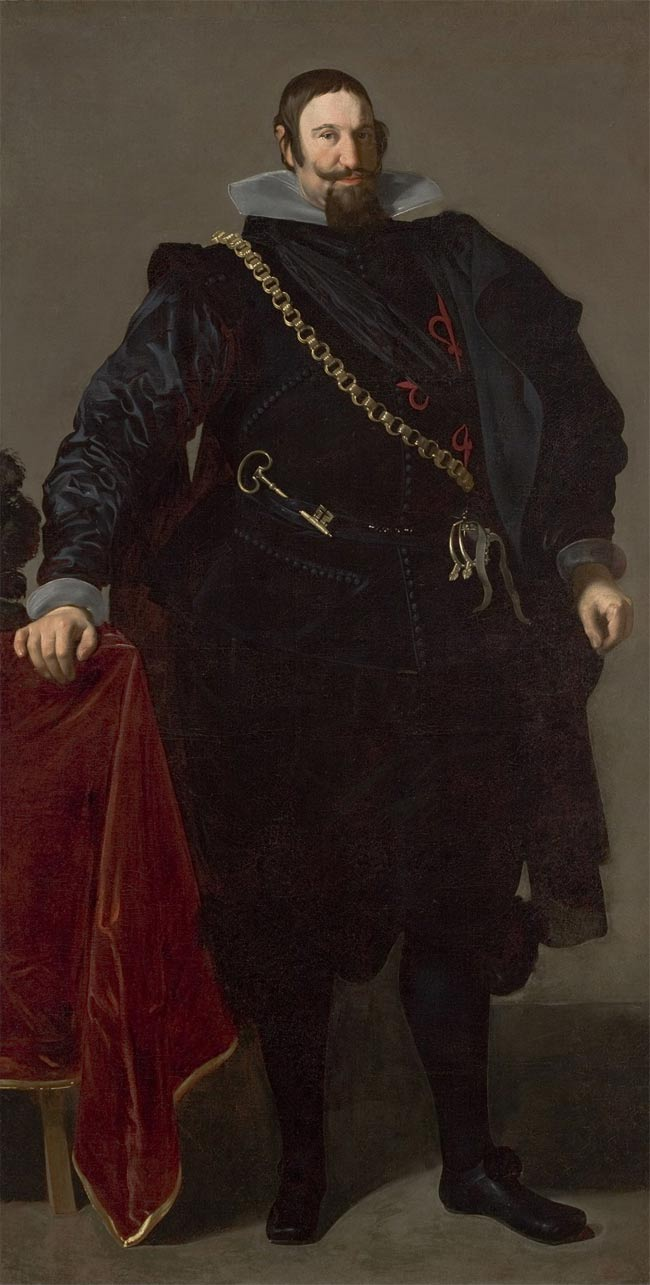 diego-velazquez-madrid-early-period-06