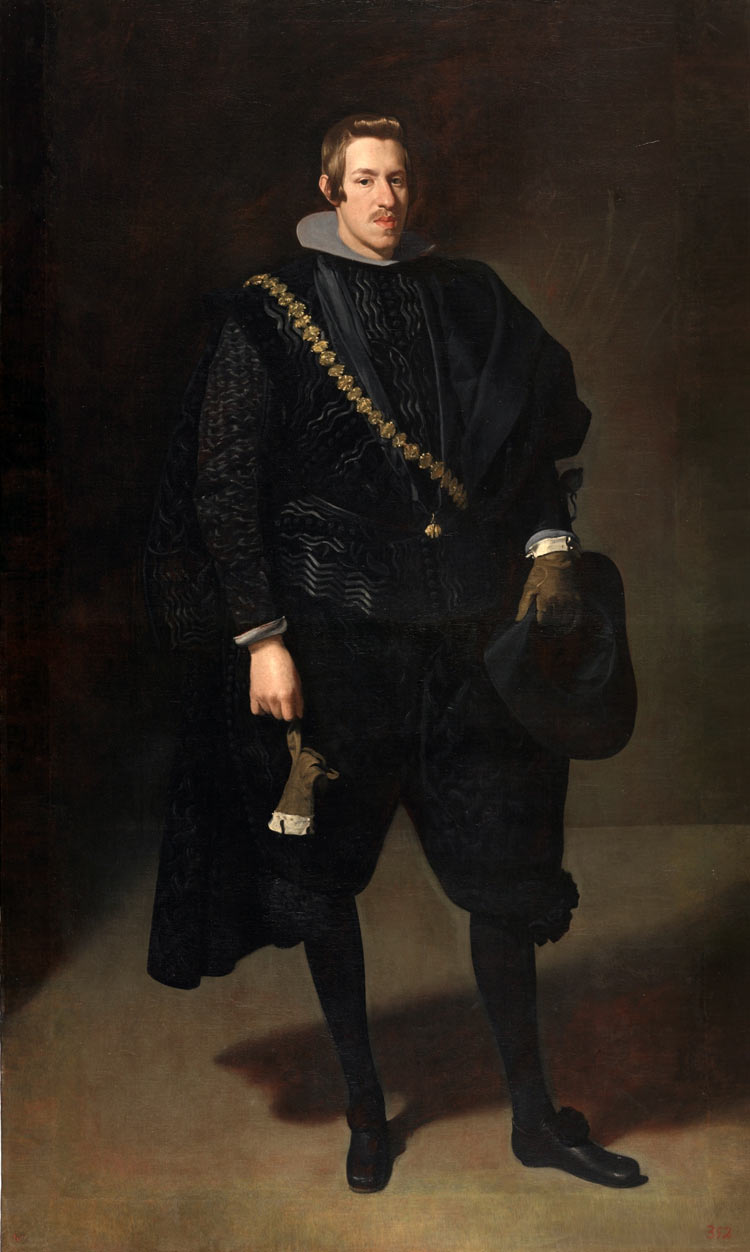 diego-velazquez-madrid-early-period-07