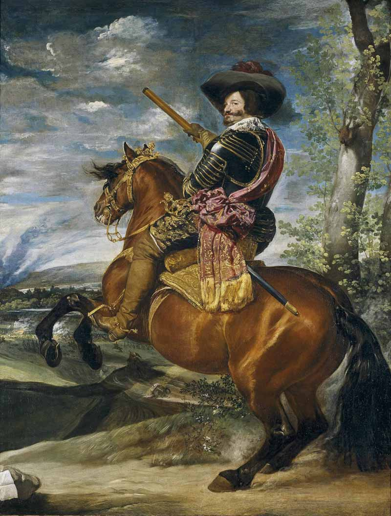 diego-velazquez-madrid-middle-period-04