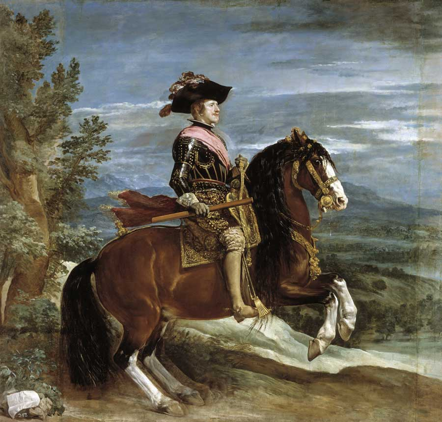diego-velazquez-madrid-middle-period-05