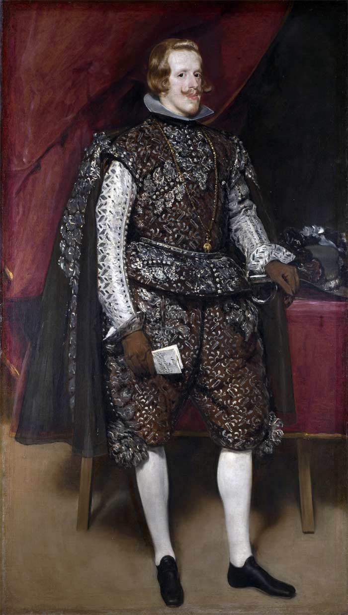 diego-velazquez-madrid-middle-period-13