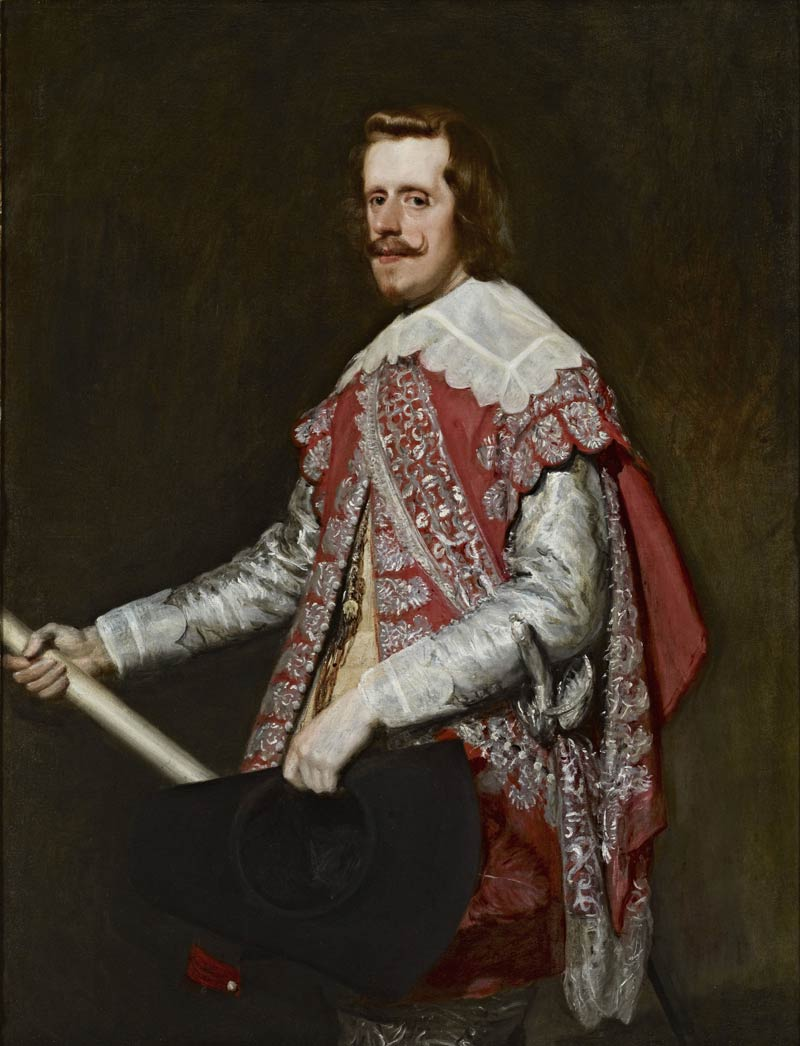 diego-velazquez-madrid-middle-period-14