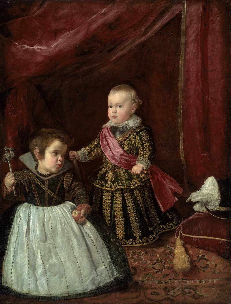 diego-velazquez-madrid-middle-period-17