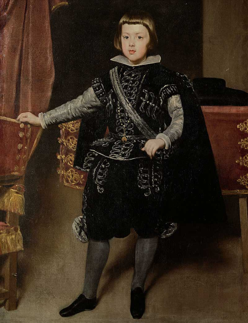 diego-velazquez-madrid-middle-period-20