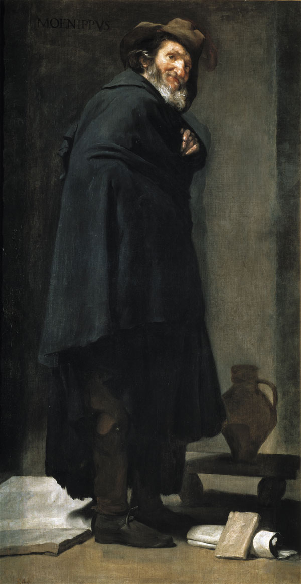 diego-velazquez-madrid-middle-period-23