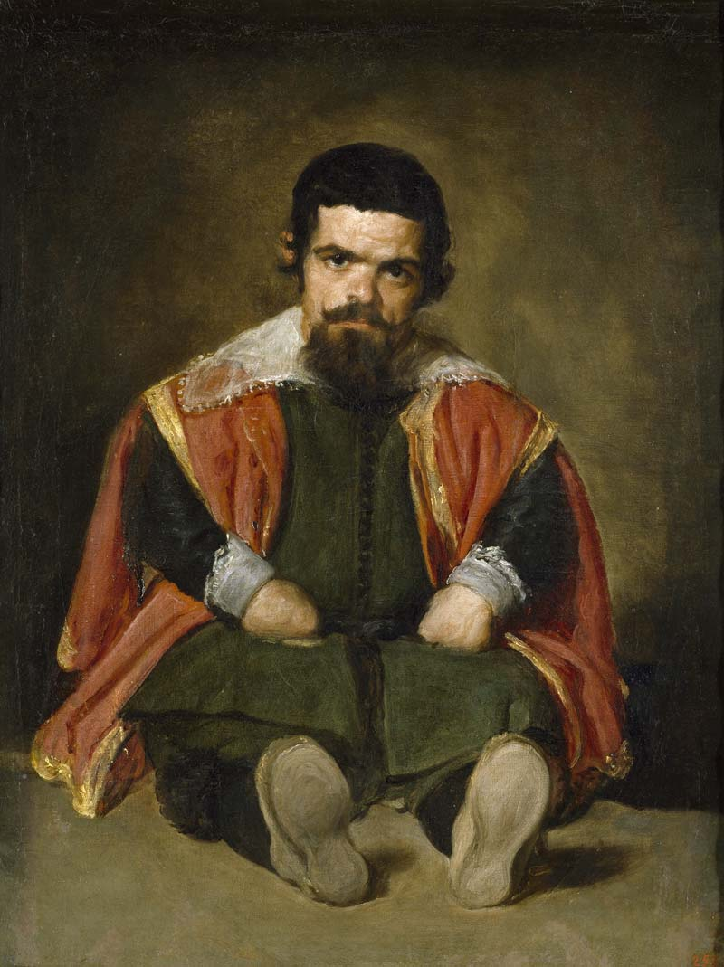 diego-velazquez-madrid-middle-period-25
