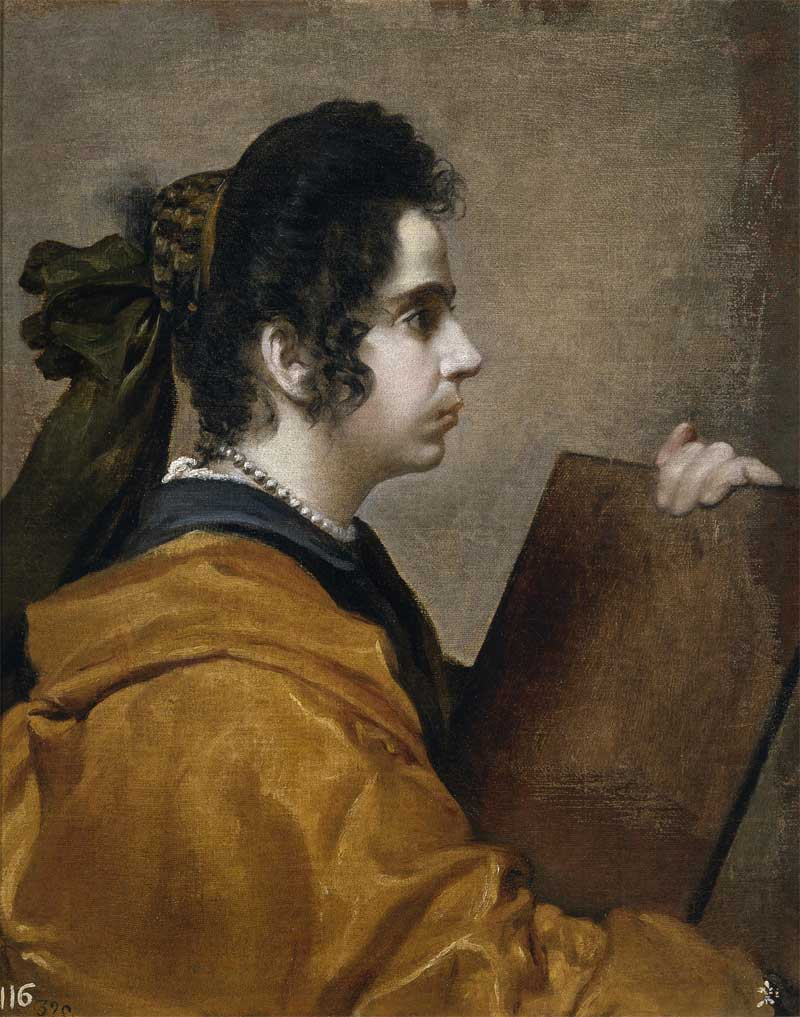 diego-velazquez-madrid-middle-period-28