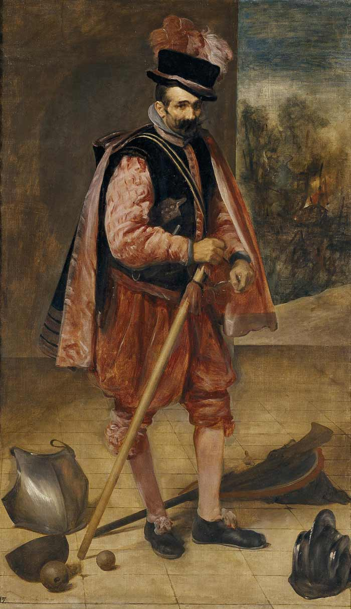 diego-velazquez-madrid-middle-period-30