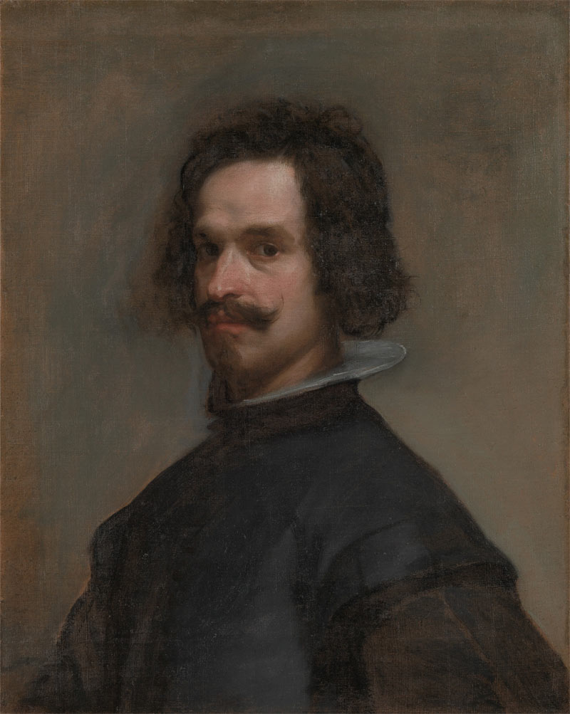 diego-velazquez-madrid-middle-period-32