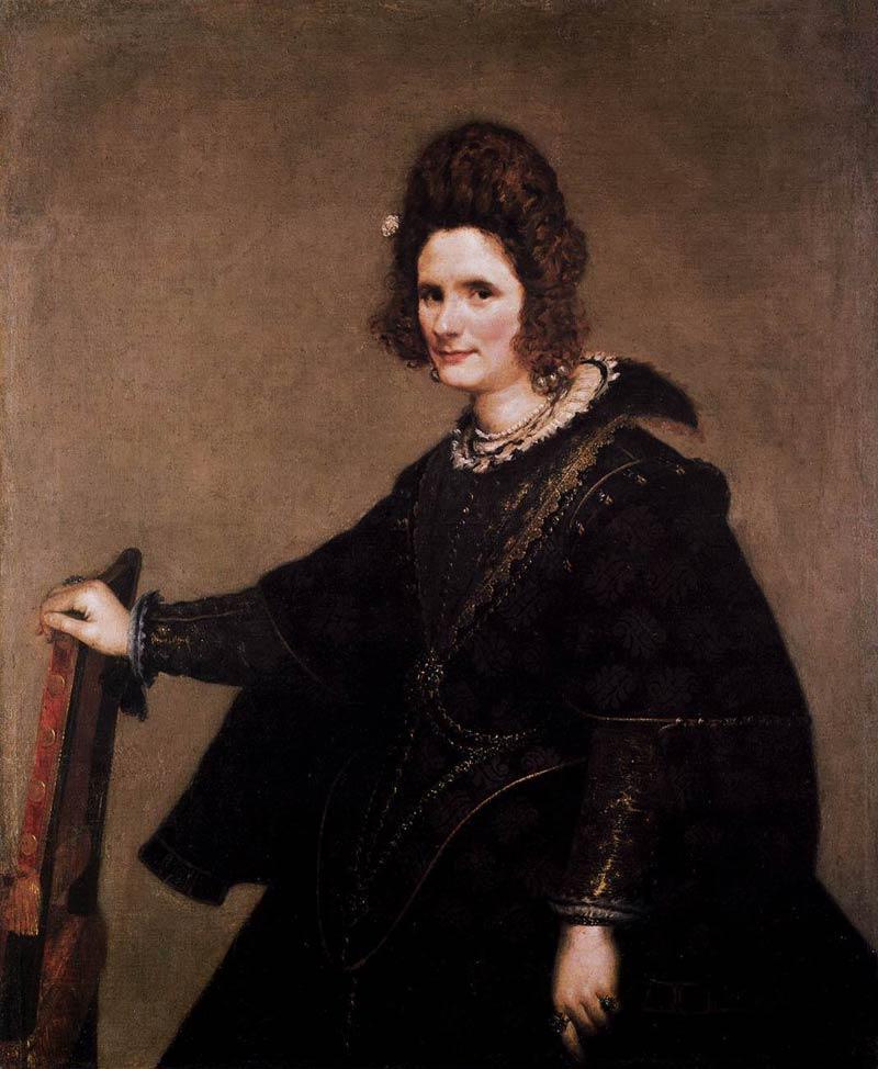 diego-velazquez-madrid-middle-period-33