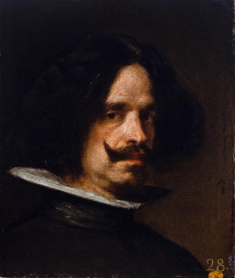 diego-velazquez-madrid-middle-period-34