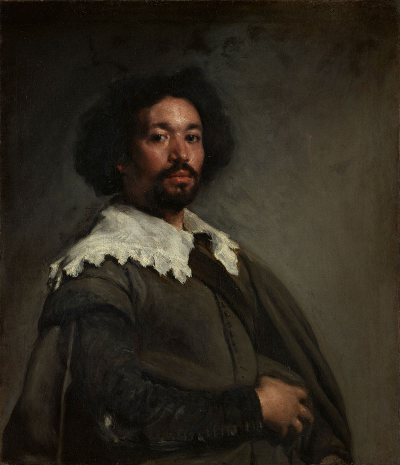 diego-velazquez-second-trip-to-Italy-03