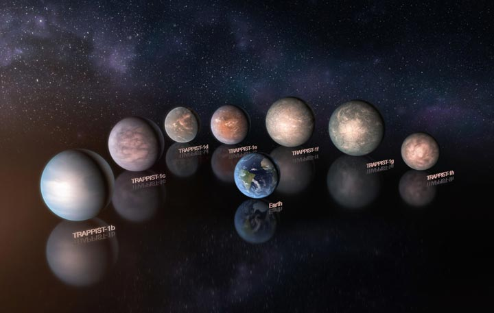 5-most-scientific-achievements-05