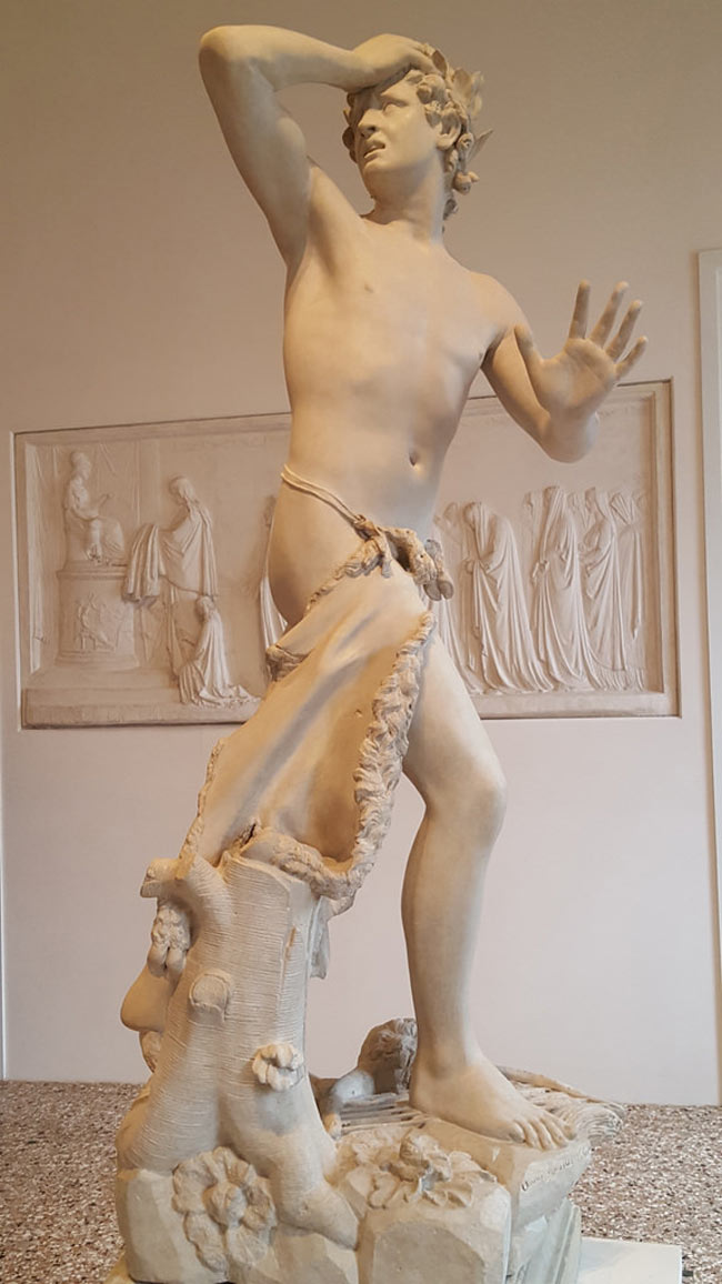 antonio-canova-early-years-in-possagno-01
