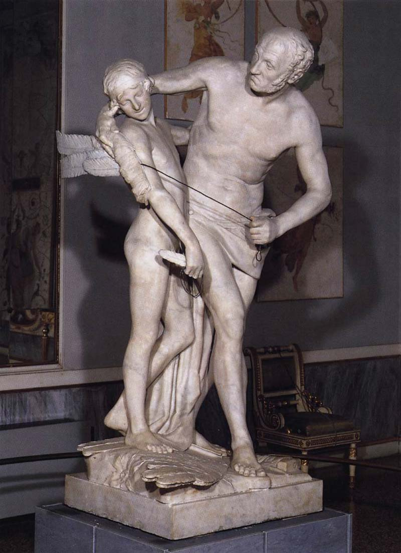 antonio-canova-early-years-in-possagno-03
