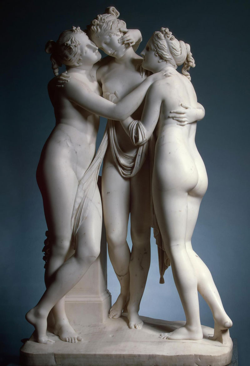antonio-canova-later-years-across-europe-01