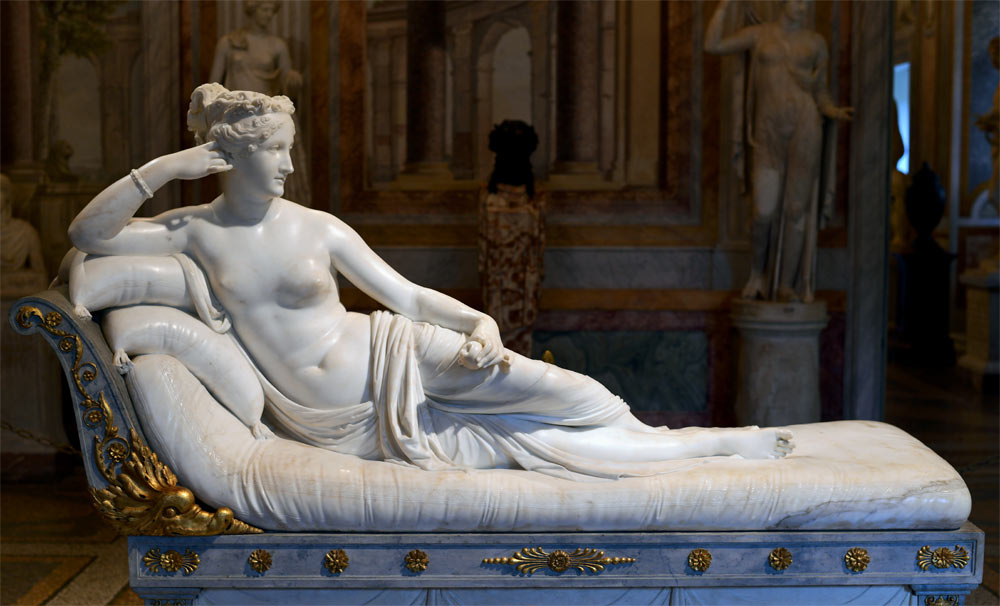 antonio-canova-later-years-across-europe-02