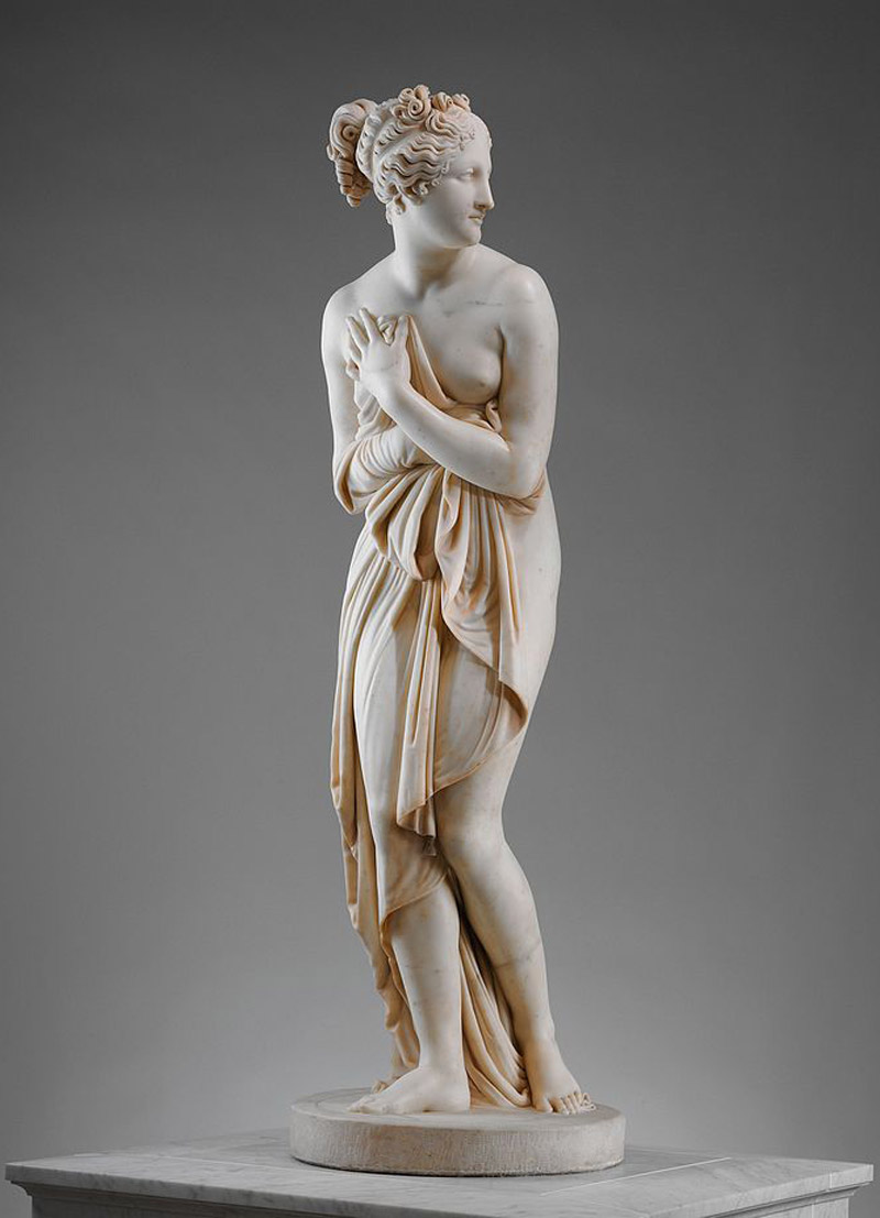 antonio-canova-later-years-across-europe-04