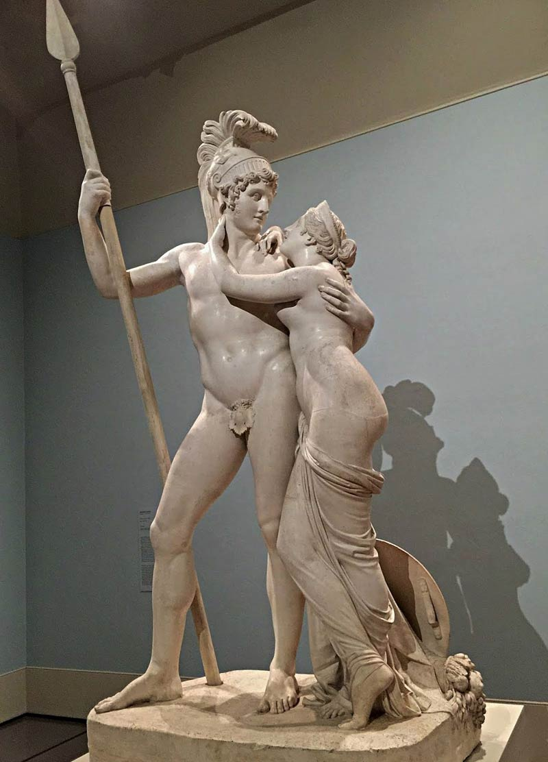 antonio-canova-later-years-across-europe-05