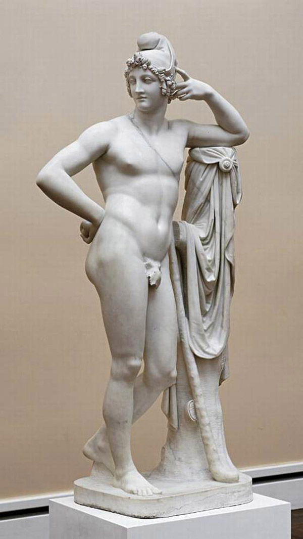antonio-canova-later-years-across-europe-10