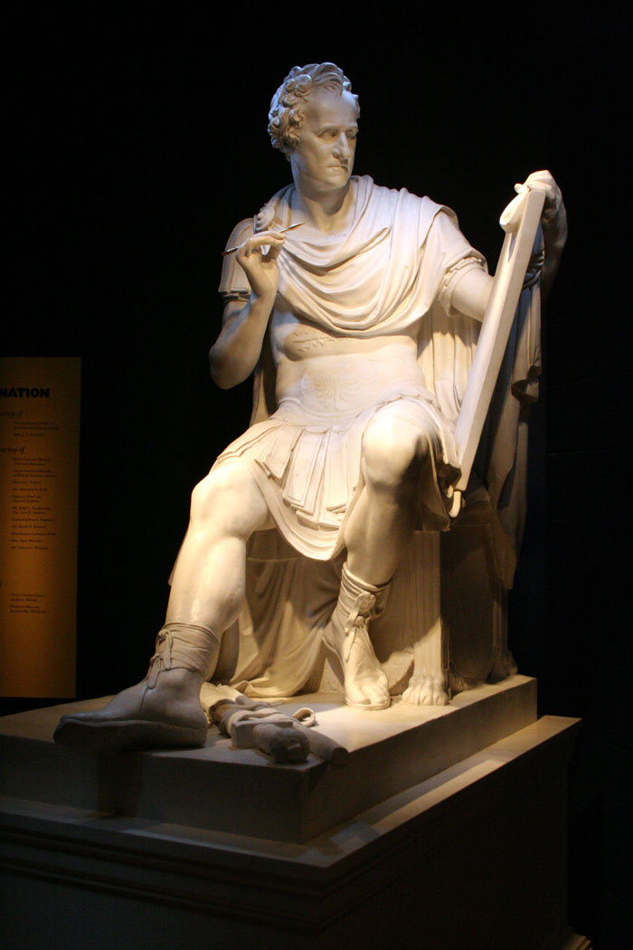 antonio-canova-later-years-across-europe-12