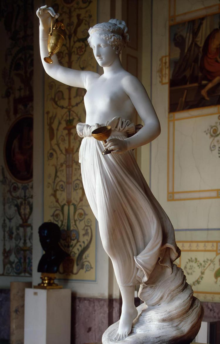 antonio-canova-later-years-across-europe-13