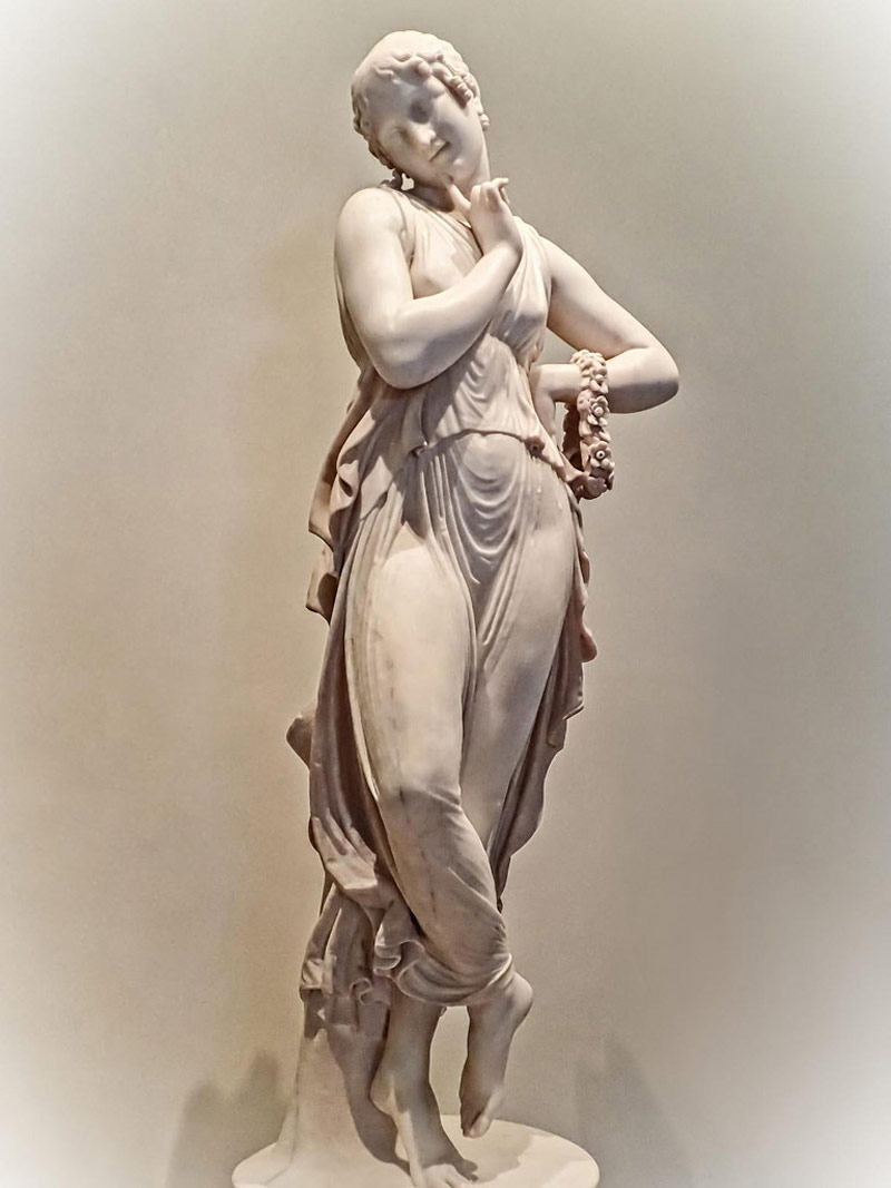 antonio-canova-later-years-across-europe-14