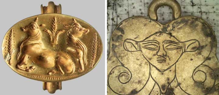 greek-tomb-discovery-lined-withgold-3