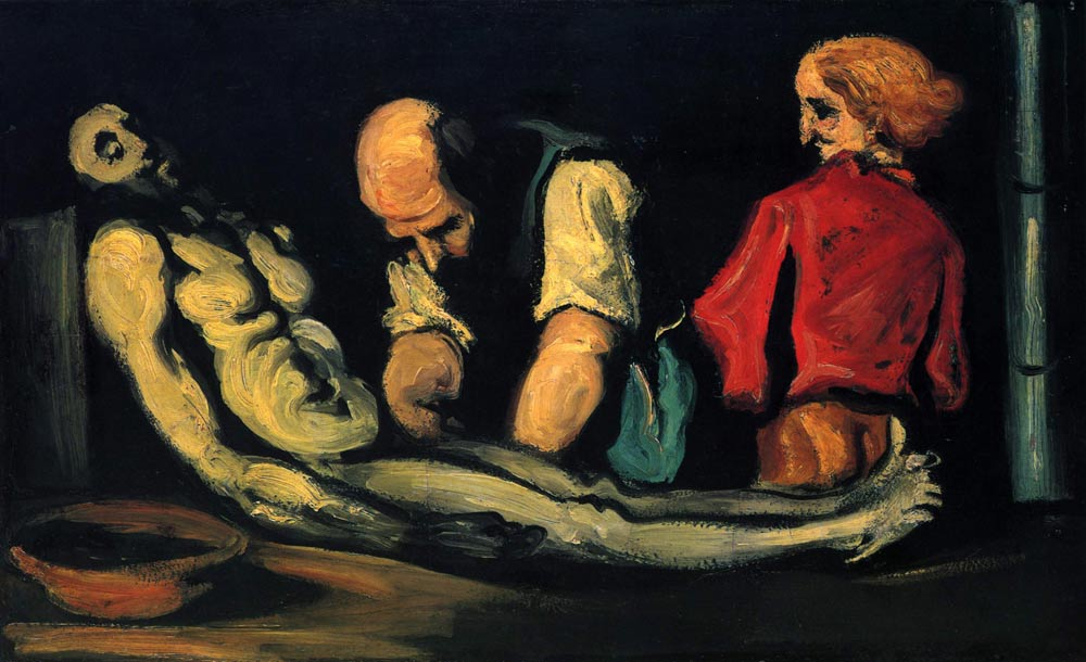 paul-cezanne-dark-period-04