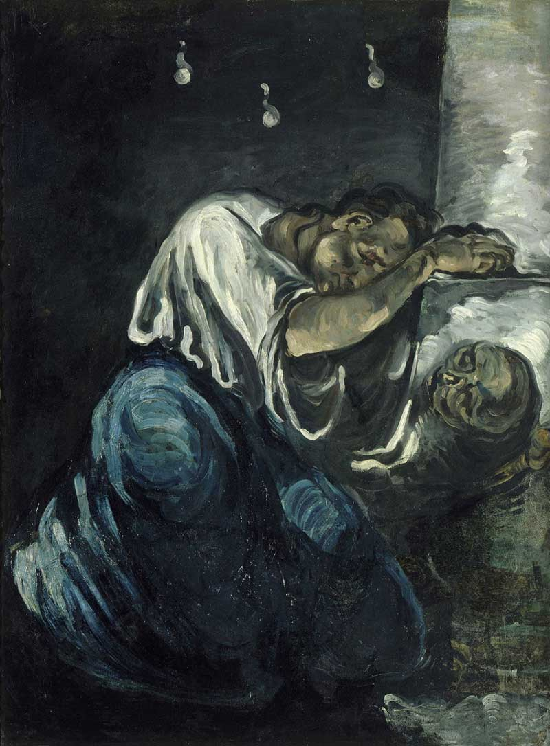 paul-cezanne-dark-period-05