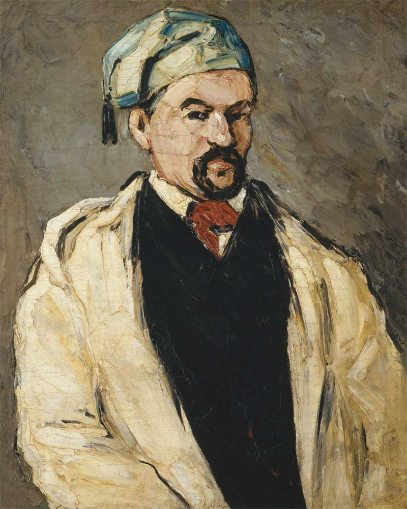 paul-cezanne-dark-period-07