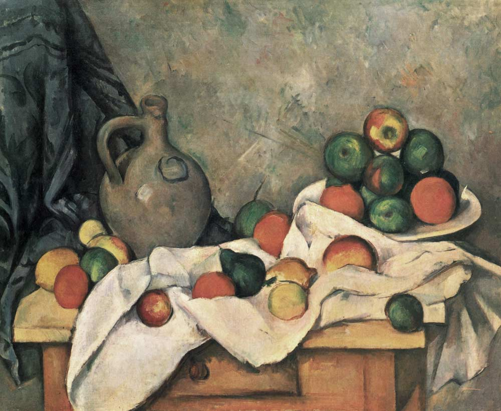 paul-cezanne-final-period-03