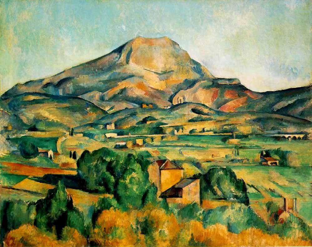 paul-cezanne-final-period-05