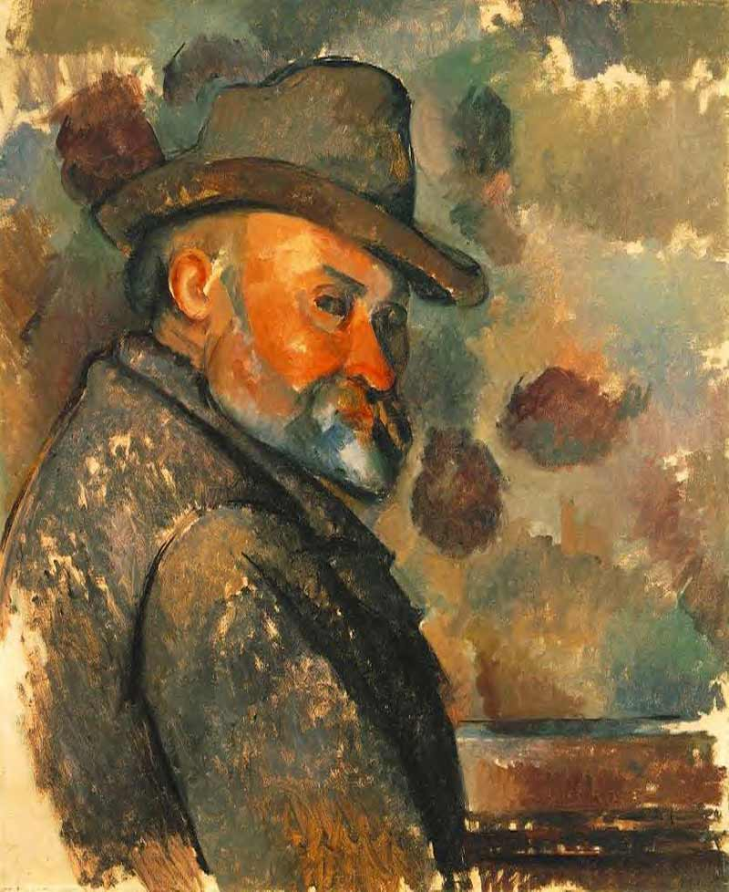 paul-cezanne-final-period-06