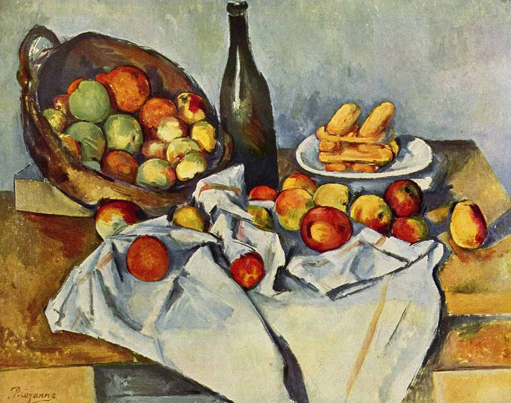 paul-cezanne-final-period-09