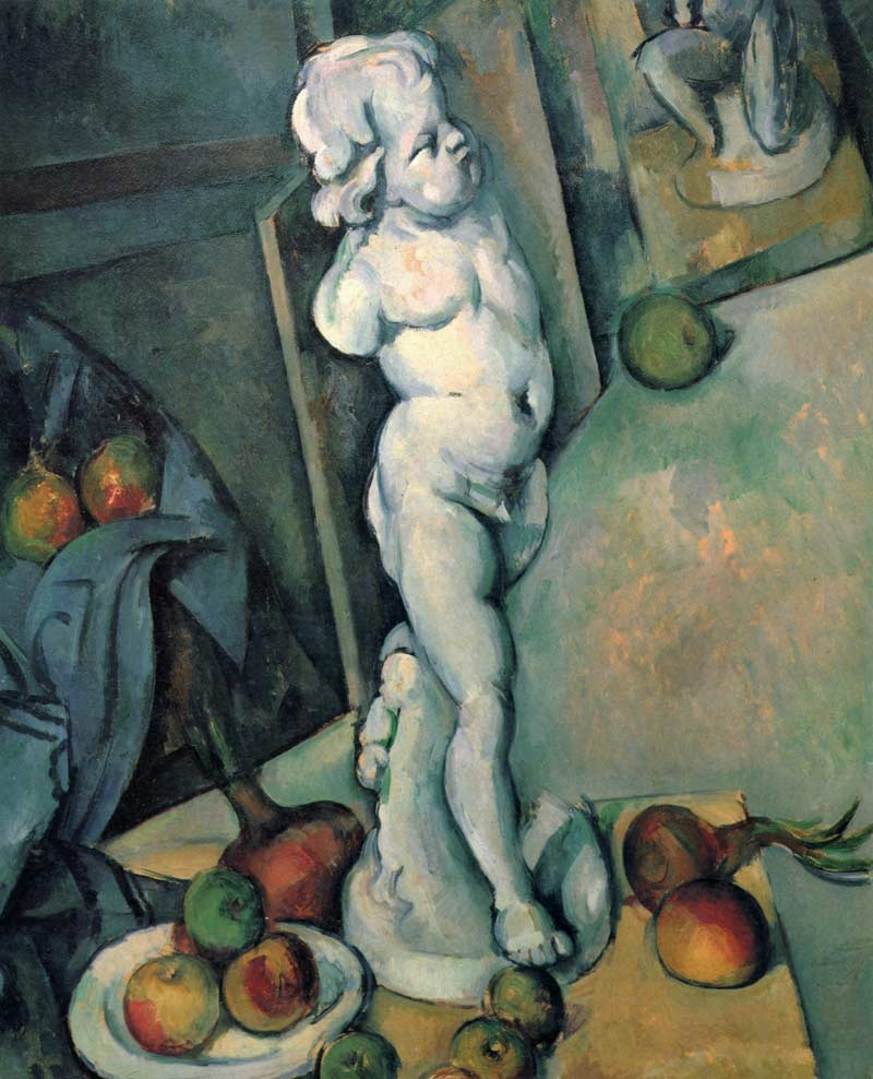 paul-cezanne-final-period-10