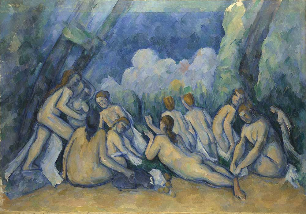 paul-cezanne-final-period-15