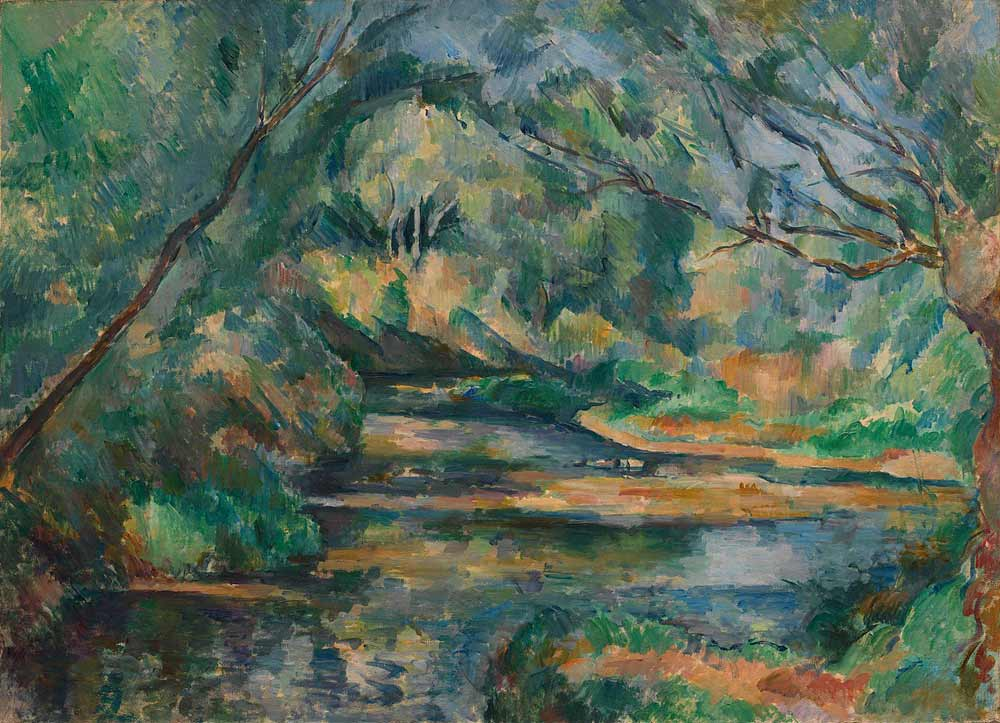paul-cezanne-final-period-17