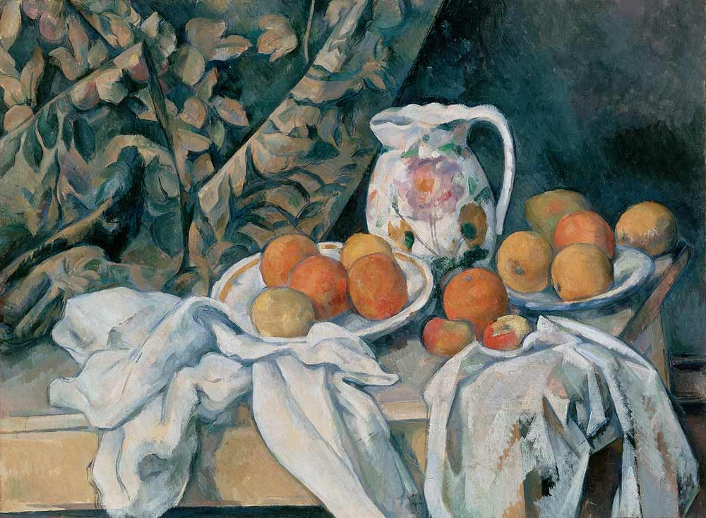 paul-cezanne-final-period-18