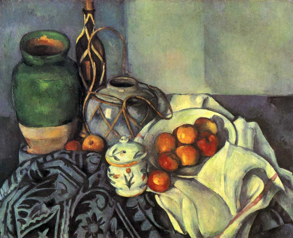 paul-cezanne-final-period-19
