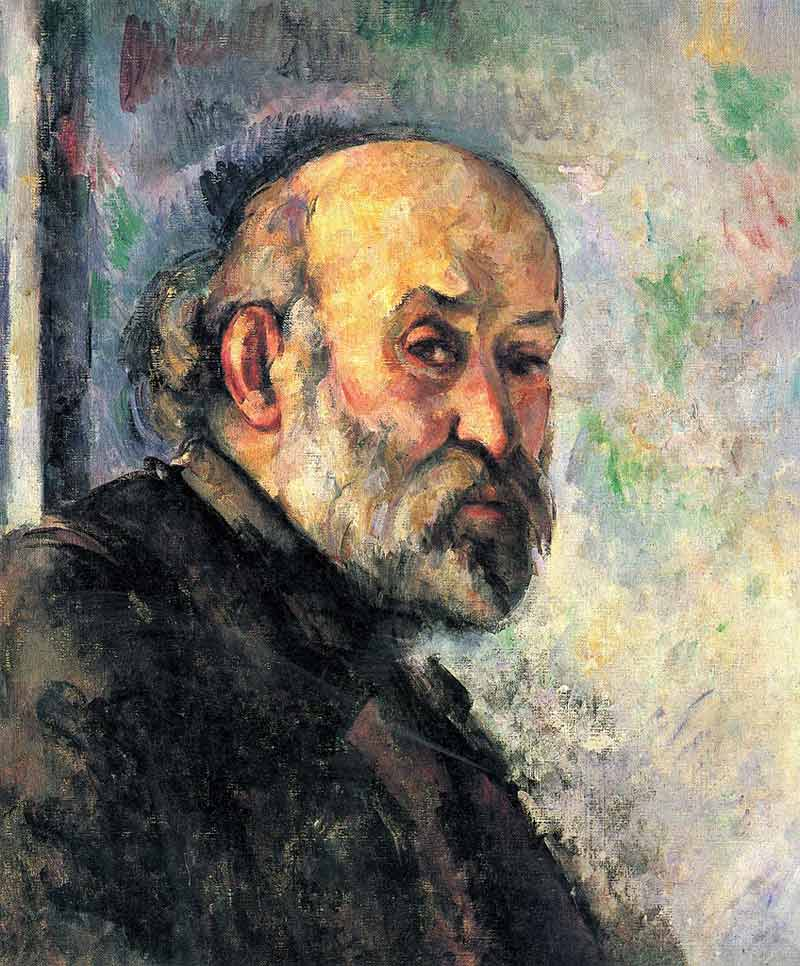paul-cezanne-final-period-20